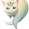 MaggieMoonwall's avatar