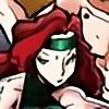 MaggieMun's avatar