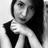MaggieParvanova's avatar