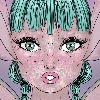 MaggieRaven's avatar