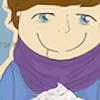 Maggies-Hedgehog's avatar