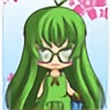 MaggiesArts's avatar