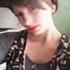 MaggieSlade's avatar