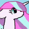 MaggieSweetie's avatar