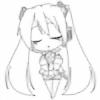 maggietylla's avatar
