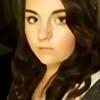 MaggieZine's avatar