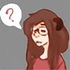 MaggiiSpacePanda's avatar
