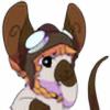 Maggijanek's avatar