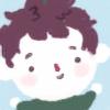 maggikarp's avatar