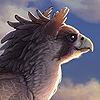 maggock's avatar