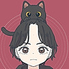Maggot-21's avatar