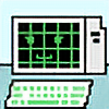 Maggot-Lungs's avatar