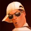 Maggot-Magnet's avatar