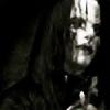 Maggot-Stay-SIC-666's avatar