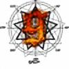 maggot09's avatar