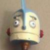 Maggotmush's avatar