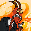 MaggotsBoy's avatar