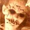 MaggotyWombsOfLove's avatar