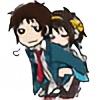Maggs-DTGM's avatar
