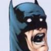 Maggsec4's avatar