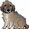 maggsie's avatar