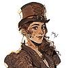 Maggy-mitchi's avatar