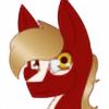 Maggy-Moo's avatar