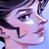 Maggy-P's avatar