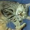 Maggycat's avatar