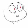 maggymeow's avatar