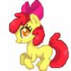 MaggyMss's avatar