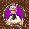 MaghettaBlu's avatar