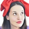 maghettastreghetta's avatar