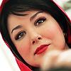 maghigol's avatar