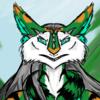 MaghunLagoon's avatar