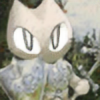 magi-cat2001's avatar