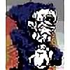 magi-crept's avatar