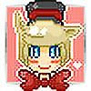 Magi-senpai's avatar