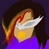Magi10177's avatar