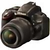 magi48's avatar
