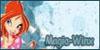 Magia-Winx