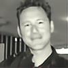 magia3e's avatar