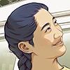 Magianna's avatar