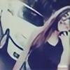 MagiBelieber's avatar