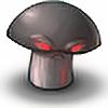 Magic-Alverman's avatar