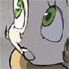 magic-boots's avatar