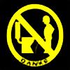 Magic-Ekinox3's avatar