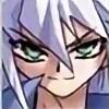 Magic-fan's avatar