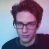 Magic-Fox's avatar