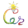 magic-gallery's avatar